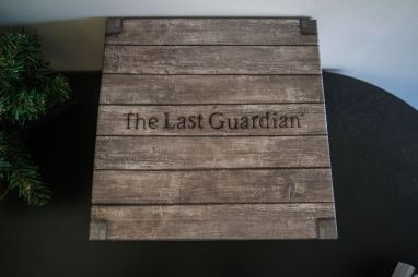 Unboxing-The-Last-Guardian-collector-26