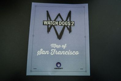 Watch_Dogs-2-collector-04