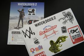 Watch_Dogs-2-collector-09