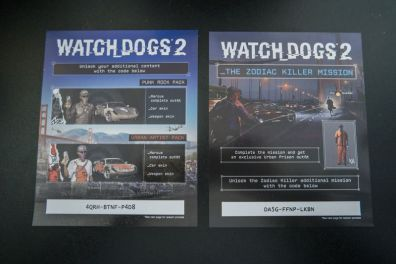 Watch_Dogs-2-collector-10