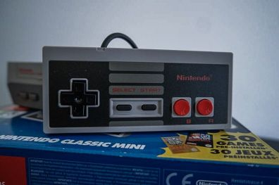 NES-Mini-06