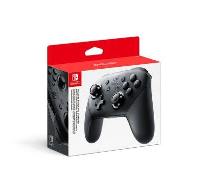 Nintendo-Switch-06