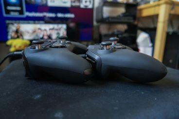 PlayStation-4-Revolution-Pro-Controller-Nacon-03