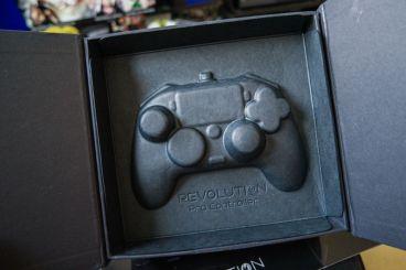 PlayStation-4-Revolution-Pro-Controller-Nacon-06