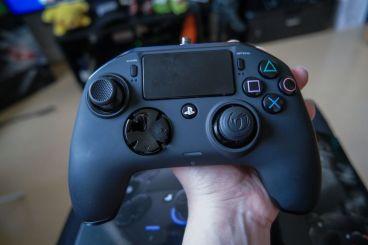 PlayStation-4-Revolution-Pro-Controller-Nacon-13