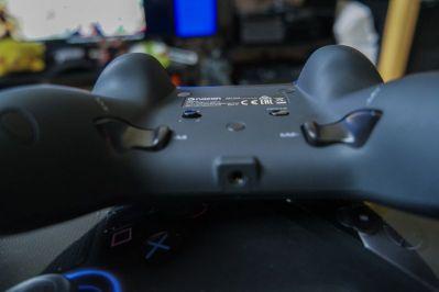 PlayStation-4-Revolution-Pro-Controller-Nacon-21