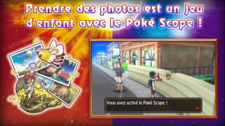 Pokemon-Soleil-Lune-03