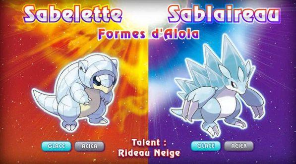 Pokemon-Soleil-Lune-04