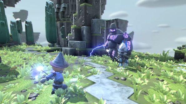 Portal-Knights-23