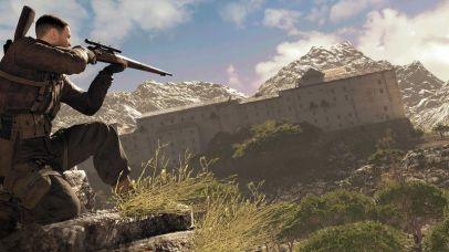 Sniper-Elite-4-08