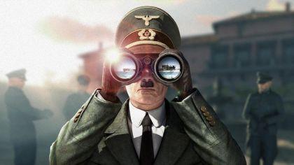 Sniper-Elite-4-16