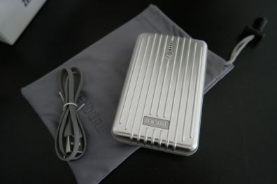 Batterie-ZENDURE-10000MAH-05