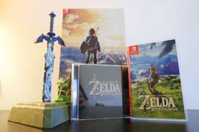 Edition-Limitee-Legend-of-Zelda-Breath-of-the-Wild-02