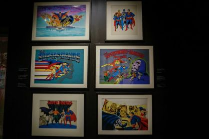 Exposition-DC-Comics-03