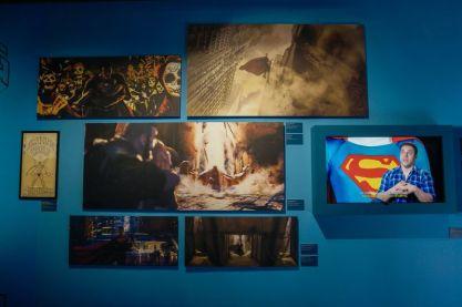 Exposition-DC-Comics-05