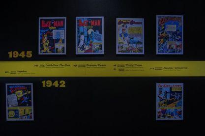 Exposition-DC-Comics-09