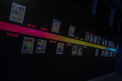 Exposition-DC-Comics-10