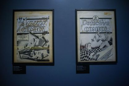 Exposition-DC-Comics-11