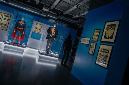 Exposition-DC-Comics-12