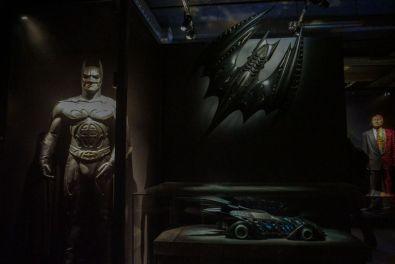 Exposition-DC-Comics-34