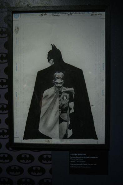 Exposition-DC-Comics-38