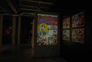 Exposition-DC-Comics-58