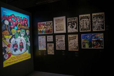 Exposition-DC-Comics-61