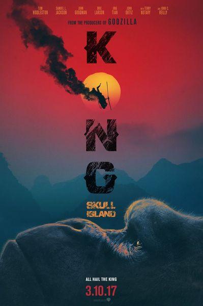 Kong-Skull-Island-03