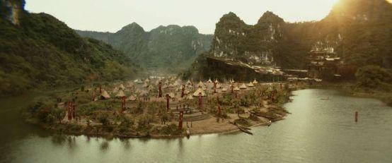 Kong-Skull-Island-12