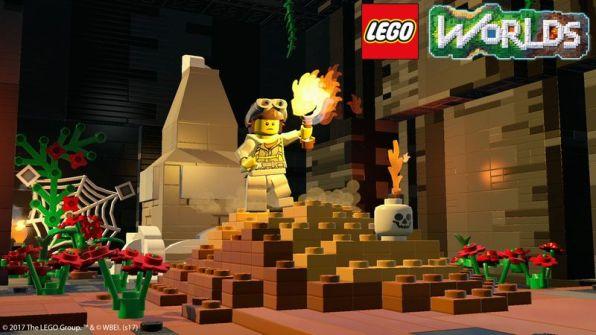 LEGO-Worlds-02