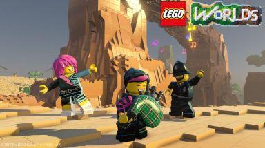 LEGO-Worlds-06