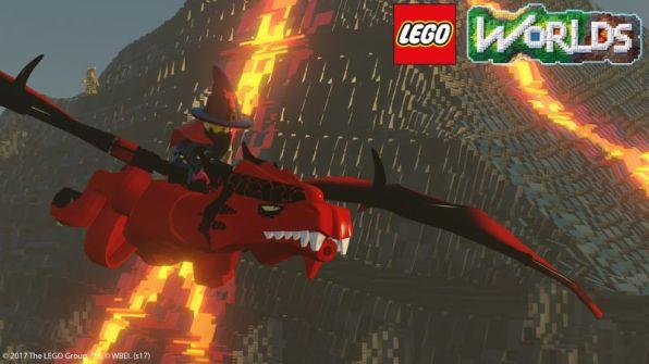 LEGO-Worlds-09