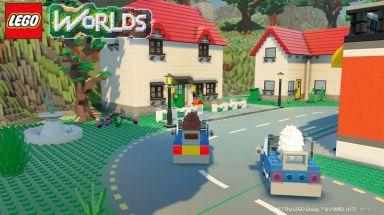 LEGO-Worlds-11