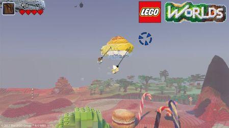 LEGO-Worlds-14