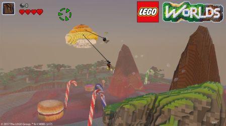 LEGO-Worlds-15