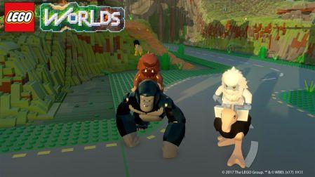 LEGO-Worlds-17