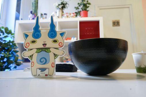 Presentation-Yo-Kai-Watch-S212