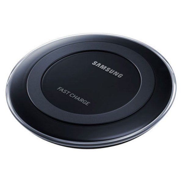 Chargeur-officiel-Samsung-sans-fil-1