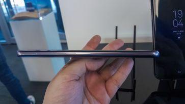 Decouverte-Samsung-Galaxy-S8-03