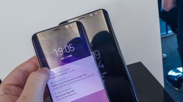 Decouverte-Samsung-Galaxy-S8-04