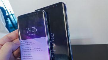 Decouverte-Samsung-Galaxy-S8-05