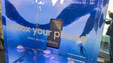 Decouverte-Samsung-Galaxy-S8-09