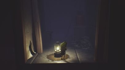 Little-Nightmares-35