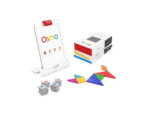 Osmo-Starter-Kit