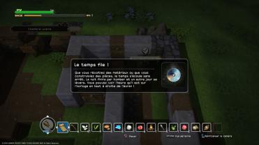 Dragon-Quest-Builders-06