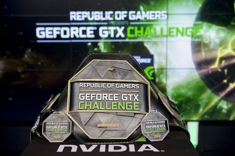 GTX-Challenge-01