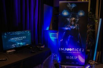 Injustice-2-Preview-05