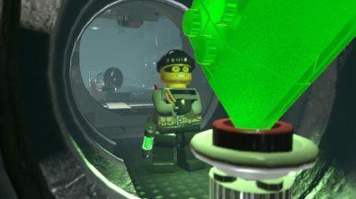 LEGO-City-Undercover-13