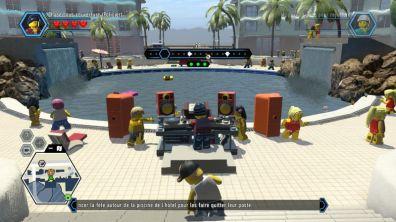 LEGO-City-Undercover-18