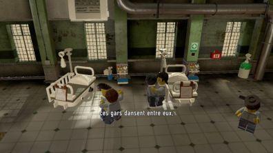 LEGO-City-Undercover-28